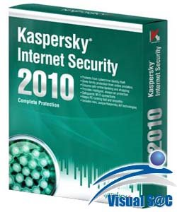 kaspersky-2010