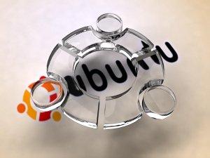 UbuntuLogo1-full
